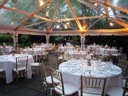 table and chair rentals brooklyn. Fun Fact: This Lovely Restaurant And Wedding Venue Is Actually An Endeavor Of The Non-profit New York Restoration Project, Which Was Founded By Table Chair Rentals Brooklyn