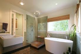 ... Surprising Bathroom Remodel Cost Estimator Bathroom Remodel Cost  Brakdown With Bathtub And Shower Stall ...