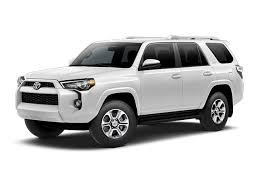 2018 toyota 4runner. wonderful 2018 new 2018 toyota 4runner sr5 for sale in temple tx  vin jtezu5jr0j5166833 on toyota 4runner