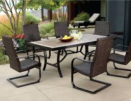 Patio Ideas Concrete Patio Furniture Fort Lauderdale Concrete