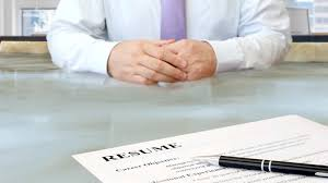 five tips for writing a killer resume and cover letter for your an advertised job but distilling that down into a few pieces of paper can be stressful we have some advice to help you write up a resume