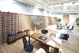 architectural office furniture. Architectural Office Furniture Digest . Extraordinary Minaclavero