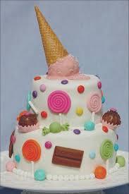Cute Birthday Cakes For Boyfriend Colorfulbirthdaycaketk