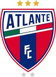 Club de Fútbol Atlante