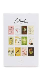 kate spade new york wall calendar pink multi women accessories home gifts kate spade on new york in art wall calendar 2017 with kate spade new york 34th street treesh kate spade new york wall