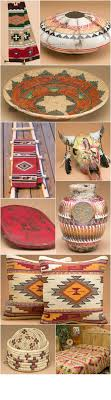 Native American Bedroom Decor 17 Best Ideas About Native American Bedroom On Pinterest Native