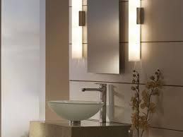 Bathroom : Bathroom Vanities With Storage Towers 57 Vanity Curved ...