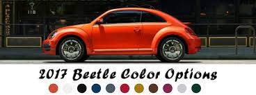 2018 volkswagen beetle colors. unique beetle 2017 volkswagen beetle paint color options for 2018 volkswagen beetle colors k
