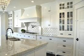 white countertops for kitchen colonial white granite kitchen farmhouse with dark island colonial white kitchen countertops
