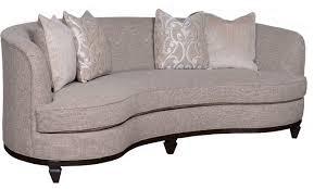 A R T Furniture Blair Fawn 84