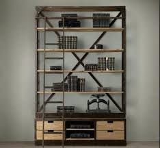 industrial furniture cheap. Industrial Style Furniture Set With Cheap