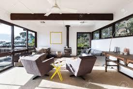 martinkeeis.me] 100+ Beach House Living Room Furniture Images ...