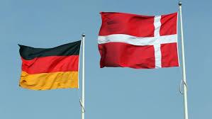 Diese populäre touristische stadt hat mittelalterlische geschichte und unvergessliche atmosphäre. 100 Jahre Deutsch Danische Vertrage Startseite