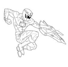 Small Picture Stunning Power Rangers Dino Coloring Pages Pictures New