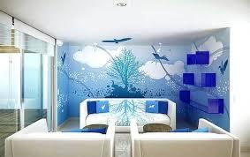 bedroom paint design ideas bedroom paint designs ideas paint design ideas designs custom bedroom painting design bedroom paint