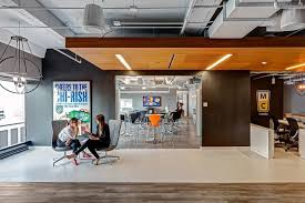 chive austin office. Gorgeous Modern Office Thechive Cool Chive Austin