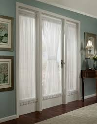 patio sliding glass doors  patio great window coverings for sliding patio doors  sliding window treatments for sliding glass doors