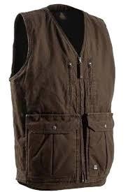 Berne Bibs Size Chart Berne Workwear Berne Workwear Jacket Berne Workwear Vs