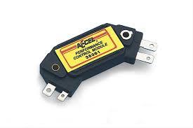 prestolite distributor wiring diagram prestolite automotive prestolite distributor wiring diagram acc 35361 w xl