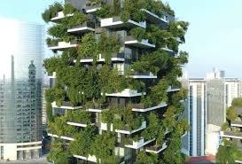 A new way of dwelling, building, interpreting homes | by Hidden Hub | Medium