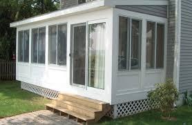 aluminum patio enclosures. Aluminum Patio Enclosure Enclosures -