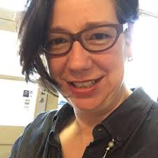 Mary O'brien Facebook, Twitter & MySpace on PeekYou