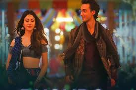 Supreme Court Stays FIR Against Salman Khanproduced 'Love Yatri Inspiration Lov Yri Hin