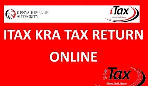 Image result for kra