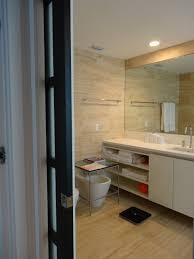 miami bathroom remodeling. Bathroom Remodeling Miami