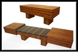 cool furniture68 cool