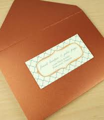 avery wedding templates avery invitations and envelopes invitation templates wedding address