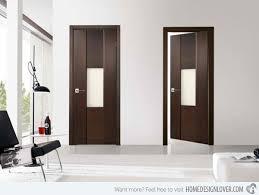 door design for home. sensational inspiration ideas interior door designs for homes 15 wooden panel on home design. « design g