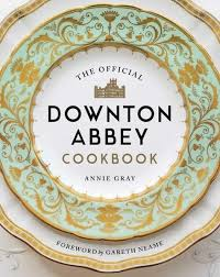 Michelle dockery promises more naughtiness in good behavior season 2, talks godless and possible downton abbey movie. The Official Downton Abbey Cookbook Von Annie Gray Englisches Buch Bucher De