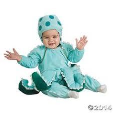 BuySeasons <b>Child</b> Sea <b>Turtle Costume</b> | Products in 2019 | Turtle ...