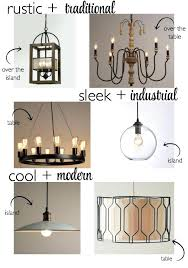 nook lighting. Nook Lighting T
