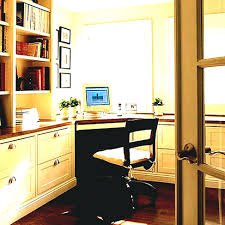 office decorating. Yellow Office Decor. Amazing Decorating Ideas Tech Desk By Room Blue And Decor