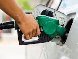 Resultado de imagen para suben los combustibles