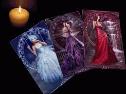 Image result for clairvoyant readings