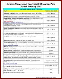 5 Daily Work Order Template Iwsp5