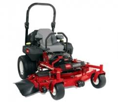 17 best ideas about best zero turn mower used zero toro 74267 z master z580 diesel commercial zero turn mower is equipped the revolutionary turbo