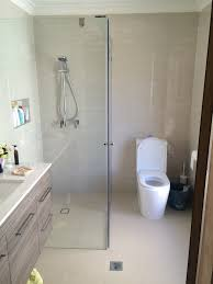Bathroom Improvement bathroom renovations burleigh benowa custom home builder gold coast 4523 by uwakikaiketsu.us