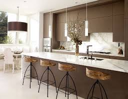 Small Picture Top Kitchen Countertop Materials