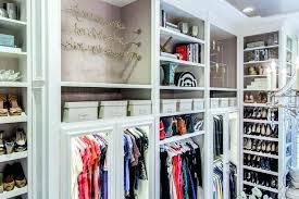floor to ceiling closet closet with floor to ceiling shelves floor to ceiling closet doors canada