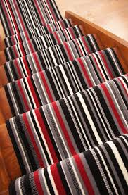 red striped rug lima black red grey modern stripe stair carpet runner rug narrow wide any red striped rug
