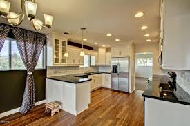 Kitchen Remodeling Projects Impact Remodeling Remodeling Projects