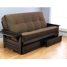 futon couch furniture great sofa beds your residence idea com leather futon couch