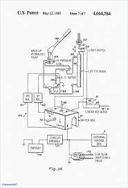 hyster forklift wiring schematics 1990 wiring diagrams Caterpillar DP70 Forklift Wiring Diagram nissan forklift wiring schematic wiring library \\u2022 awesome nissan forklift wiring schematic images best image rh guigou us caterpillar forklift v80d