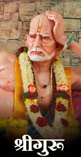 We would like to show you a description here but the site won't allow us. Hd Shree Swami Samarth 4 Wallpapers Peakpx