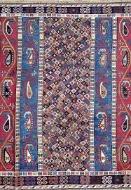 kilim handwoven rug kil2048