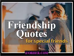 120 Friendship Quotes To Celebrate Your Friendship With Your Best